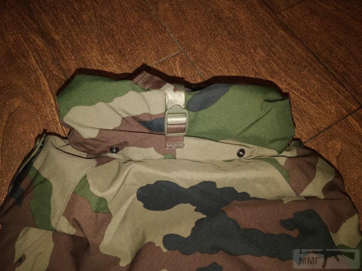 73819 - Новые куртки GoreTex в расцветке ССЕ - (Сamouflage Сentral Еurope).