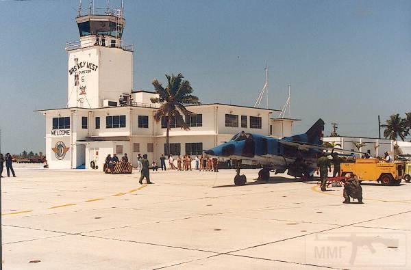 7387 - Вы находитесь на Кубе, если...