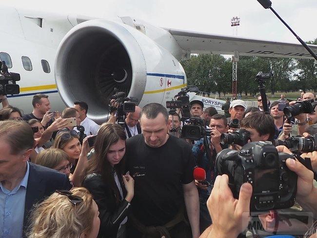 73893 - Украина - реалии!!!!!!!!