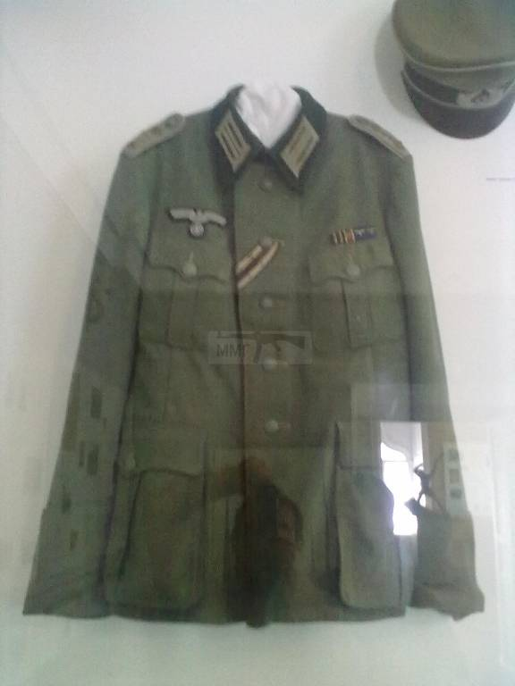 739 - музей Корсунь-Шевченківської битви.
