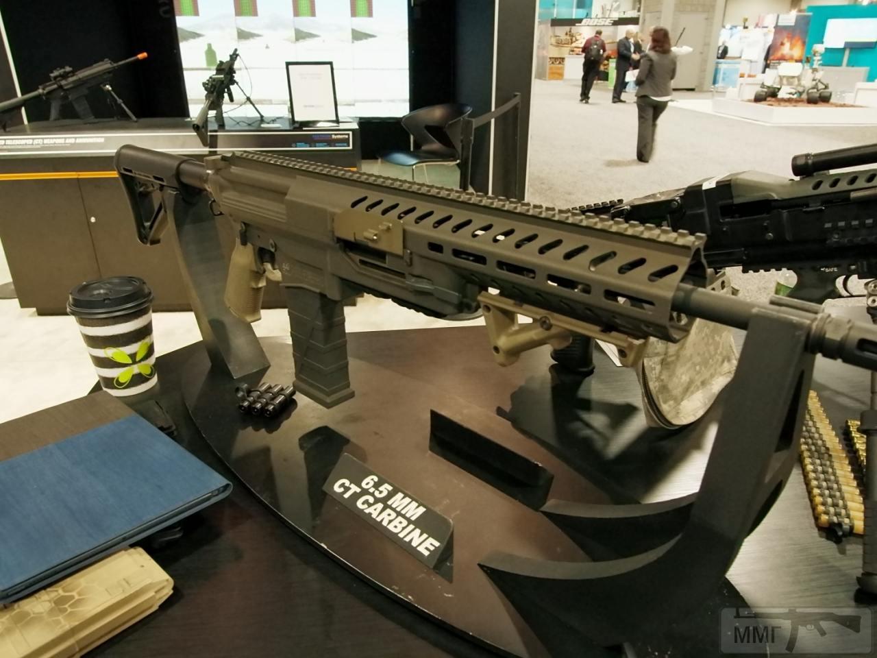 73911 - Стрелковое оружие ближайшего будущего...