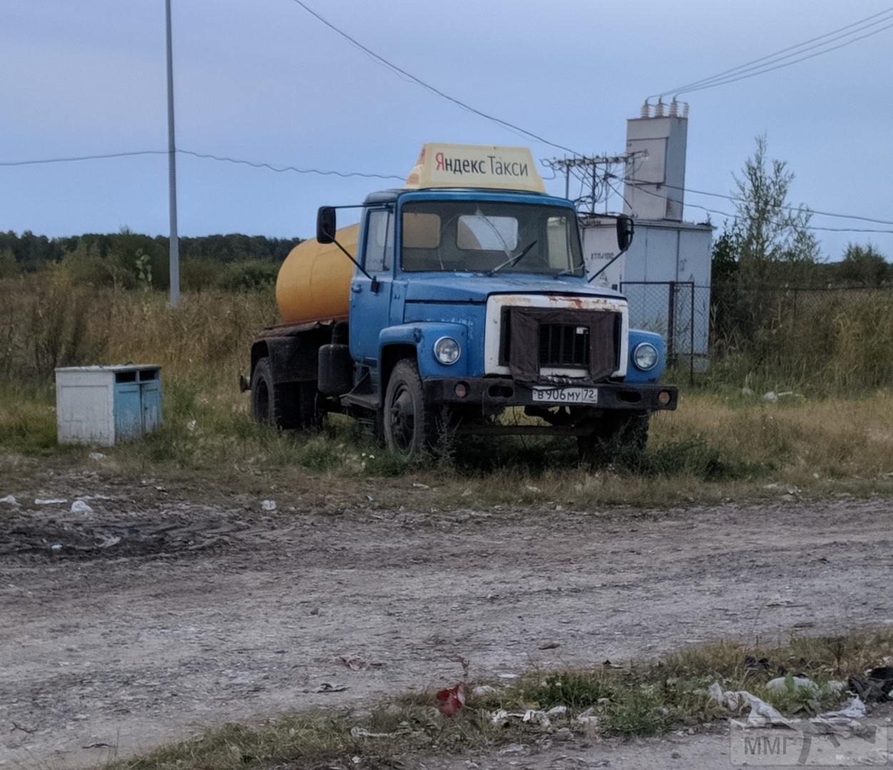 73962 - А в России чудеса!