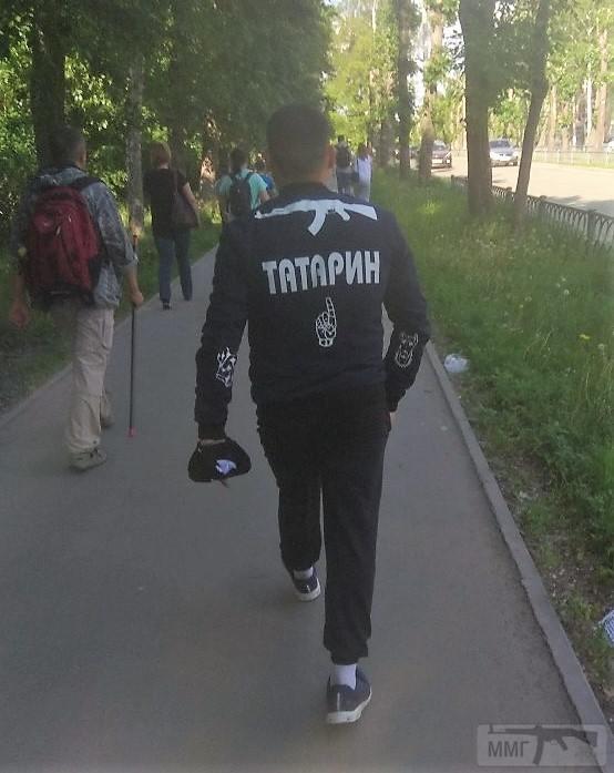 73970 - А в России чудеса!