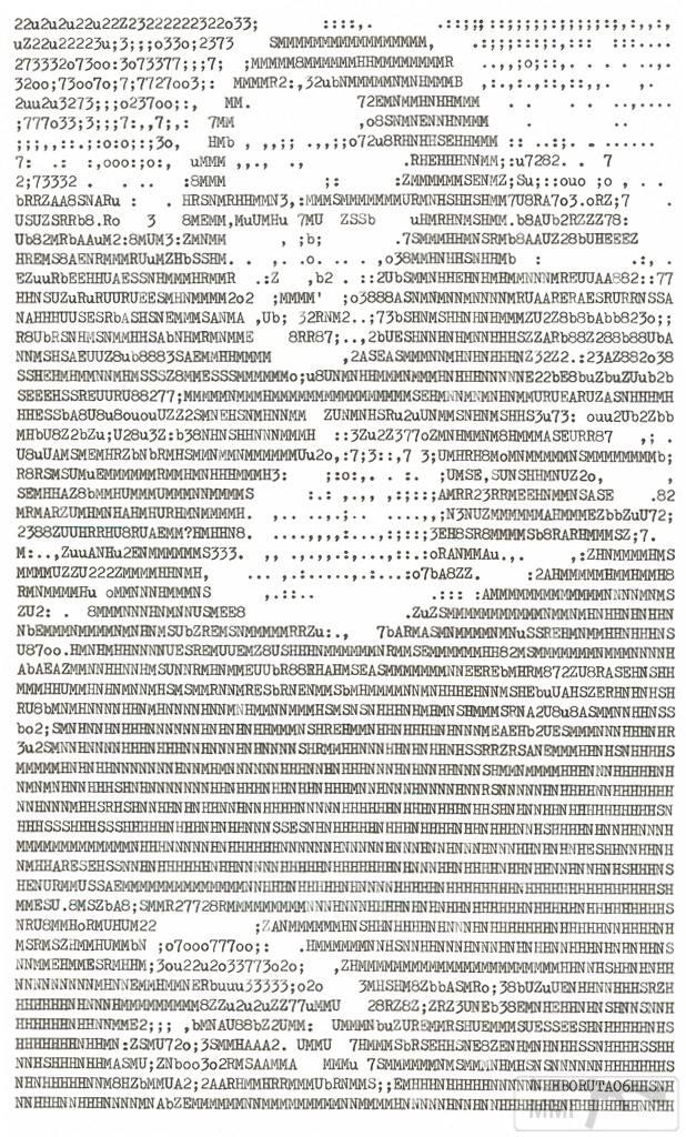 73972 - Как выбирали компьютер в 2000-м году