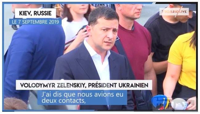 74018 - Украина - реалии!!!!!!!!