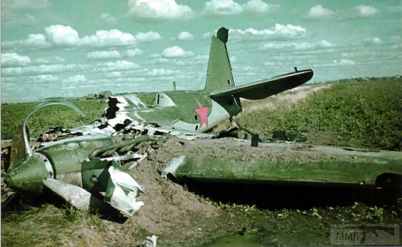 74021 - Потери авиации,фото.