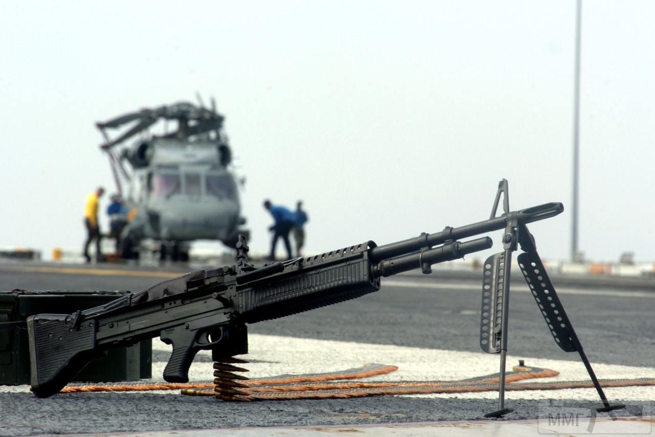 74072 - Фототема Стрелковое оружие