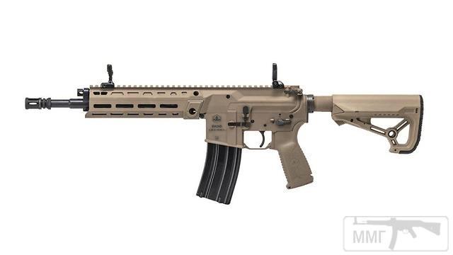 74086 - Стрелковое оружие ближайшего будущего...