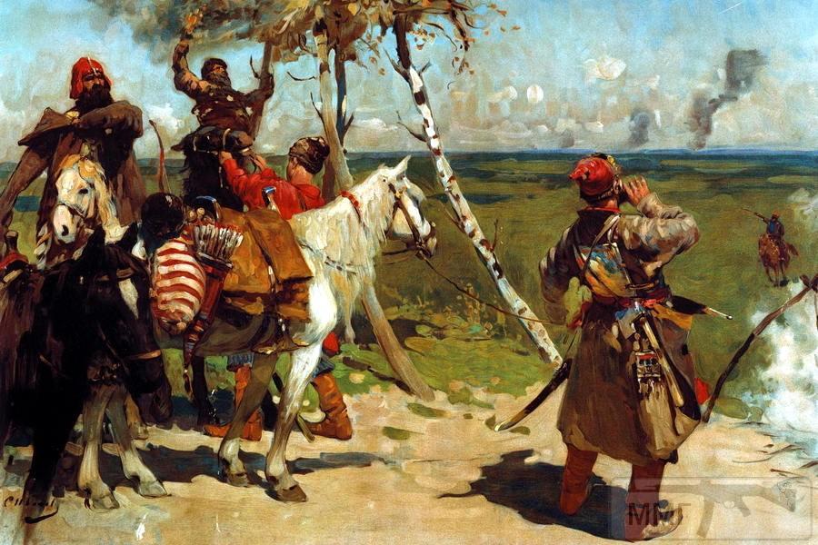 74111 - Война - дело рабское