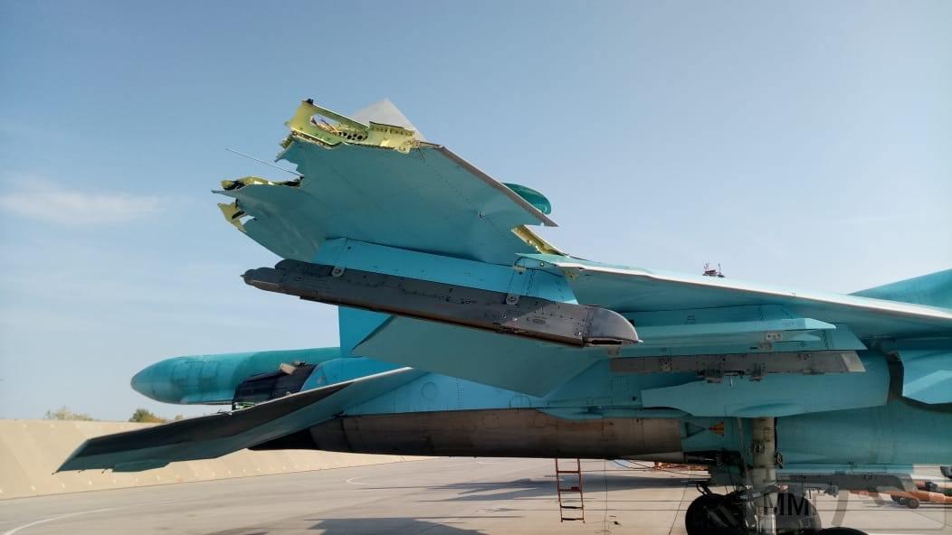 74130 - Аварии самолетов и вертолетов ВВС РФ