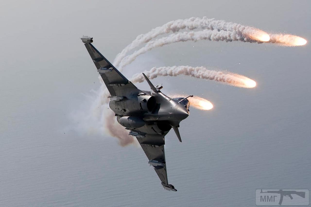 74137 - Красивые фото и видео боевых самолетов и вертолетов