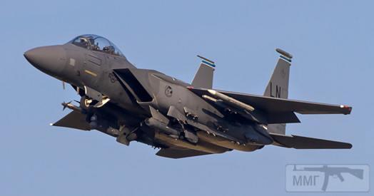 74138 - Красивые фото и видео боевых самолетов и вертолетов