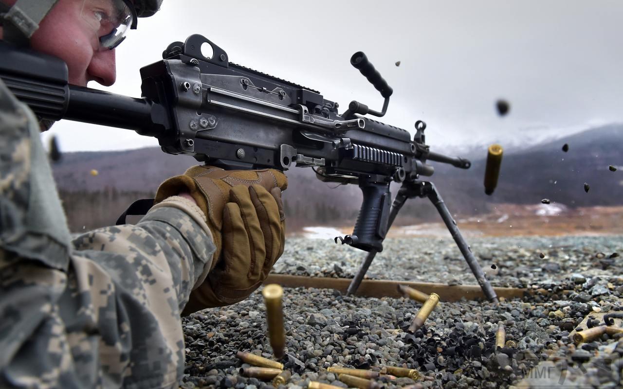 74139 - Фототема Стрелковое оружие