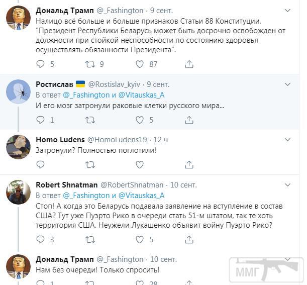 74143 - Союзное государство РФ и РБ