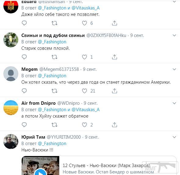 74145 - Союзное государство РФ и РБ