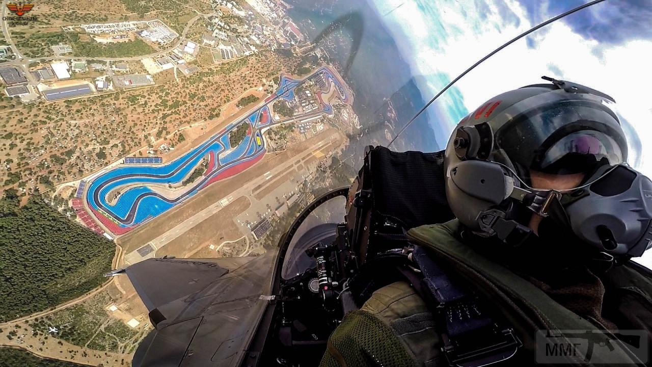 74183 - Красивые фото и видео боевых самолетов и вертолетов