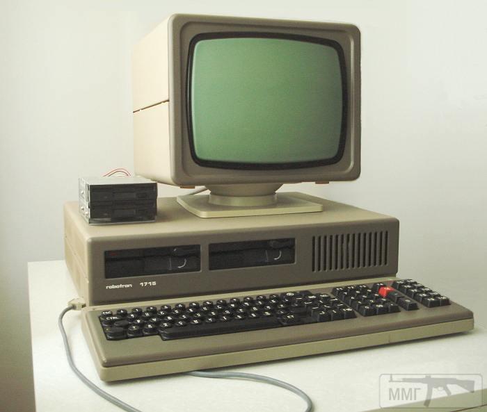 74217 - Как выбирали компьютер в 2000-м году