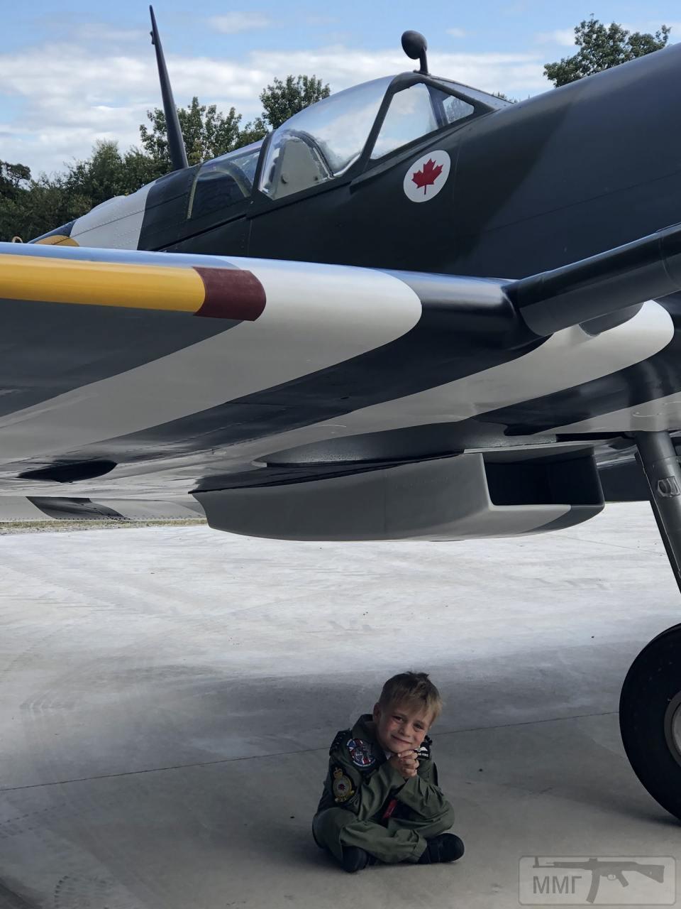 74227 - Красивые фото и видео боевых самолетов и вертолетов