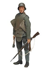 74236 - Военное фото. Западный фронт. 1914-1918г.г.
