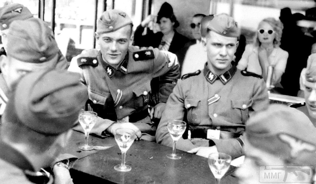 74246 - Французская кампания 1939-1940