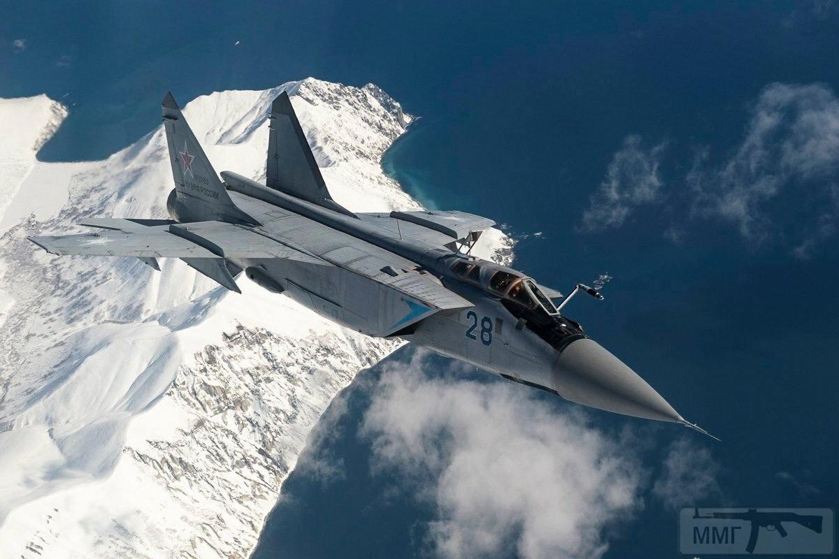 74248 - Красивые фото и видео боевых самолетов и вертолетов