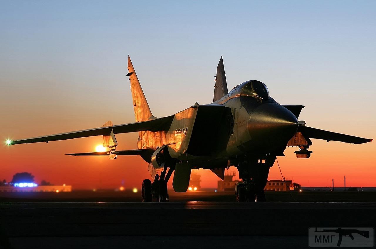 74251 - Красивые фото и видео боевых самолетов и вертолетов