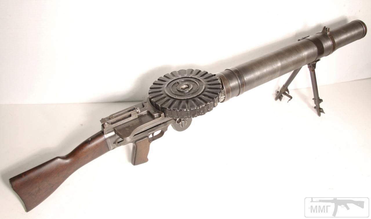 74253 - Фототема Стрелковое оружие