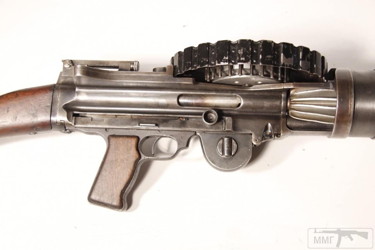 74254 - Фототема Стрелковое оружие