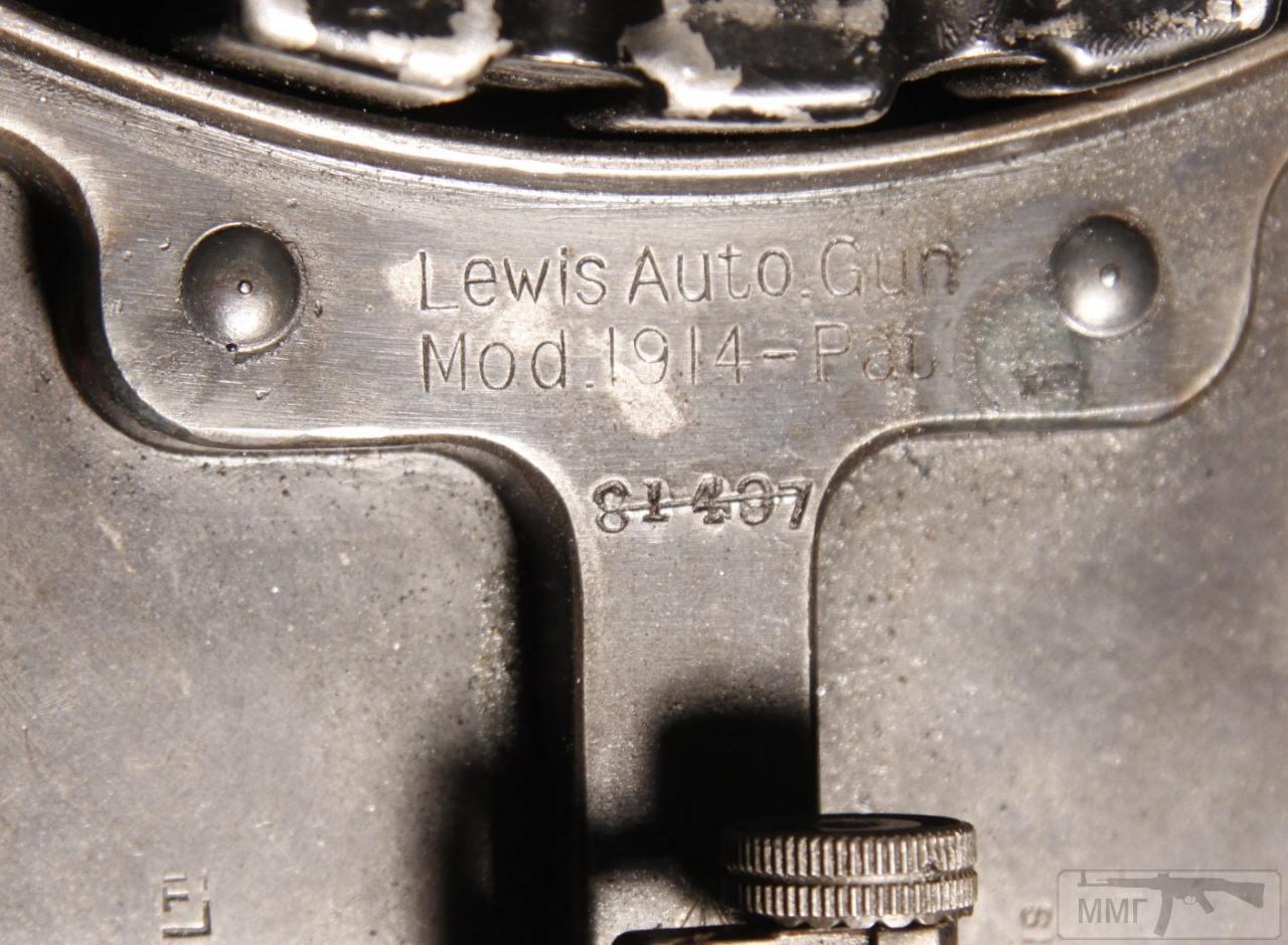 74256 - Фототема Стрелковое оружие