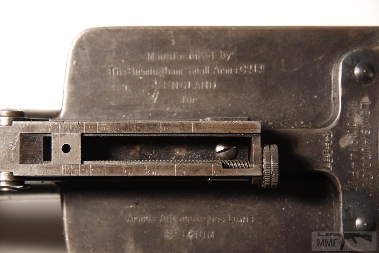 74257 - Фототема Стрелковое оружие