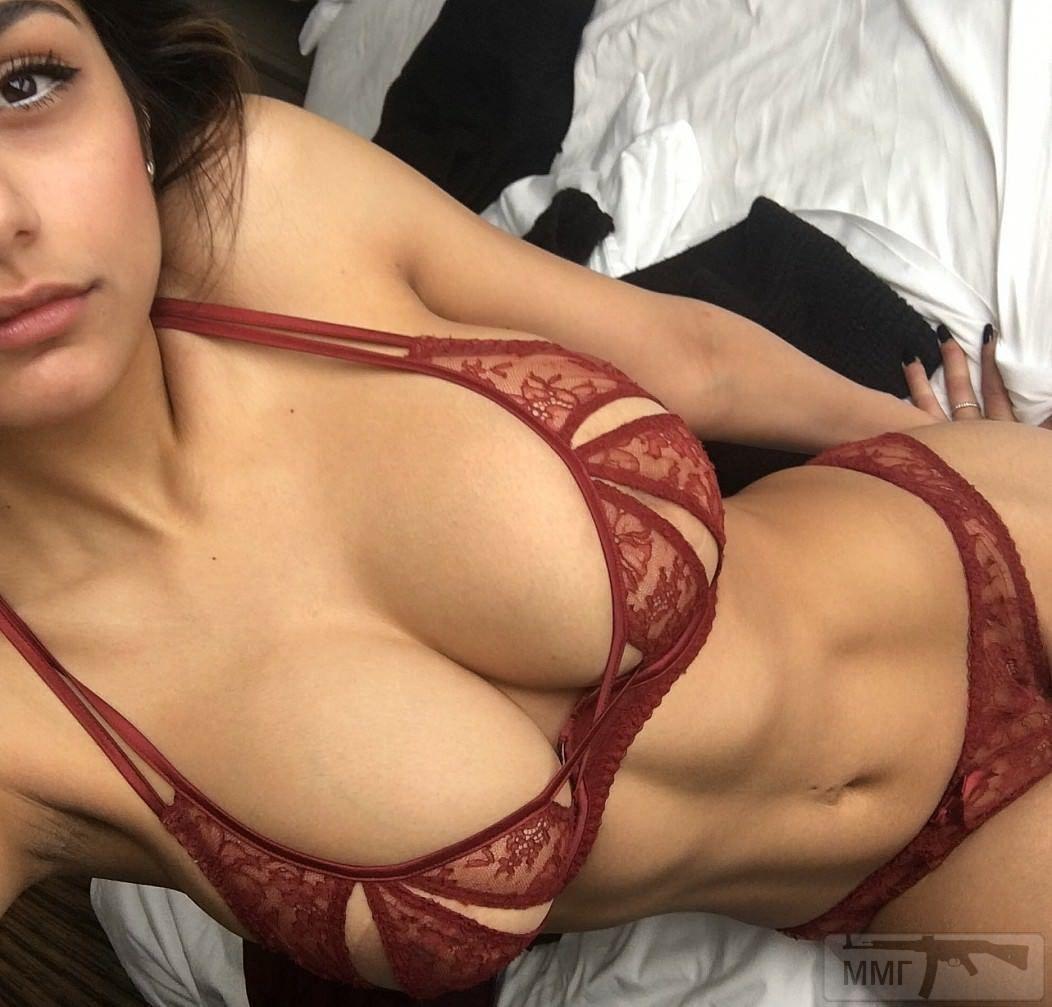 74270 - Красивые женщины