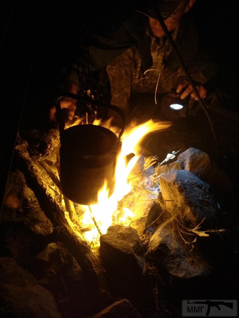 74273 - Закуски на огне (мангал, барбекю и т.д.) и кулинария вообще. Советы и рецепты.