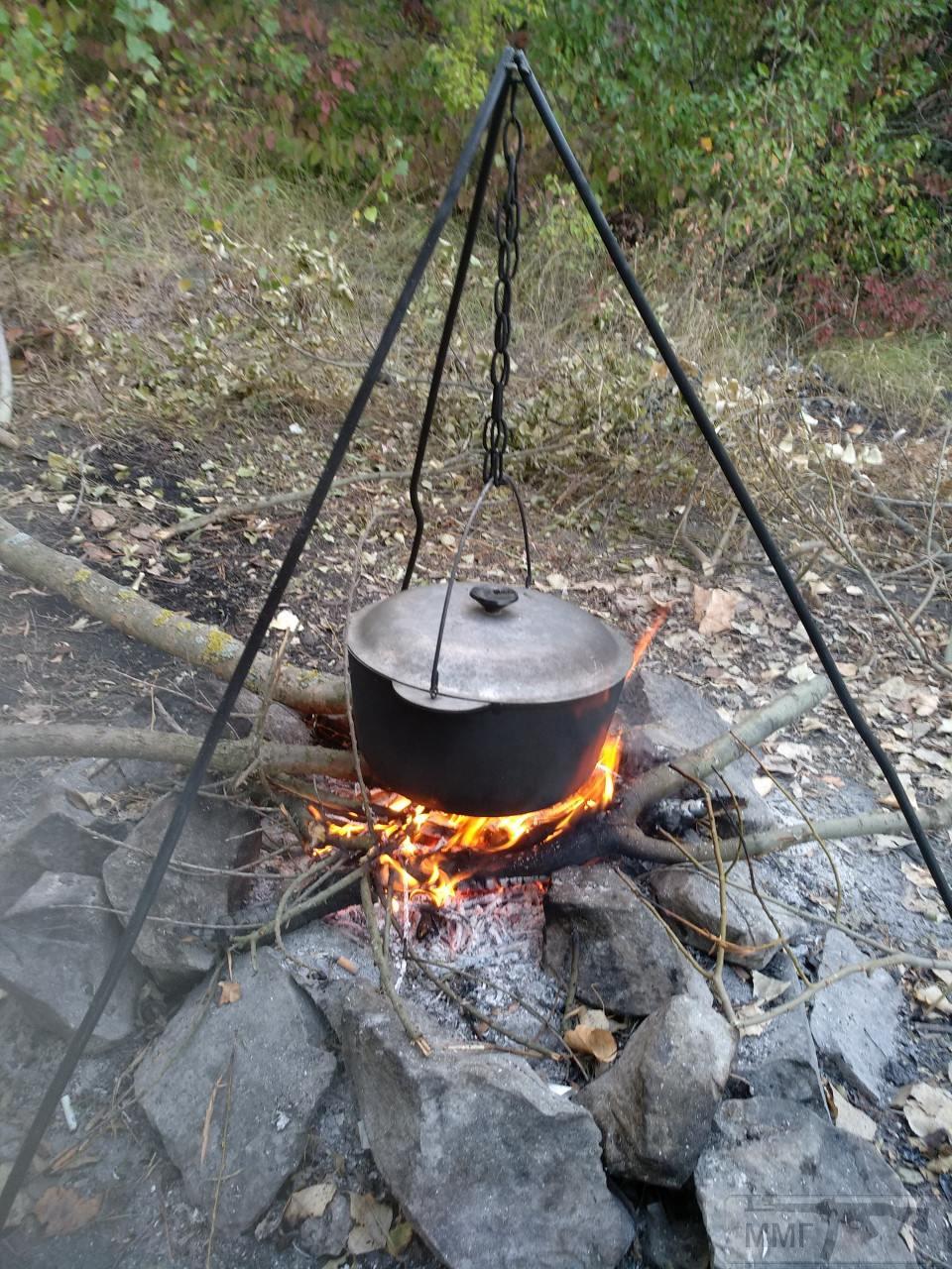 74274 - Закуски на огне (мангал, барбекю и т.д.) и кулинария вообще. Советы и рецепты.
