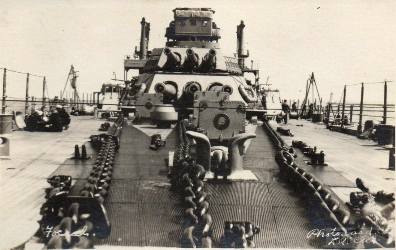74307 - USS Idaho (BB-42)
