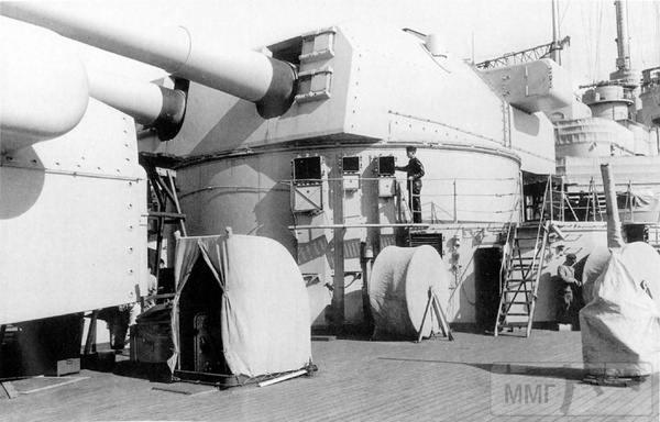 74326 - Германский флот 1914-1945