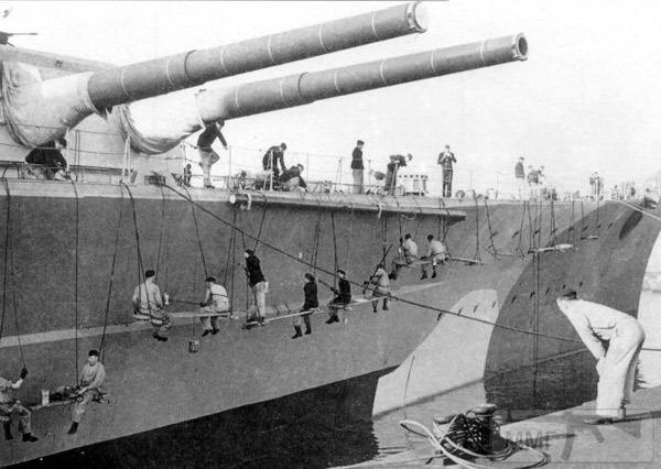 74327 - Германский флот 1914-1945