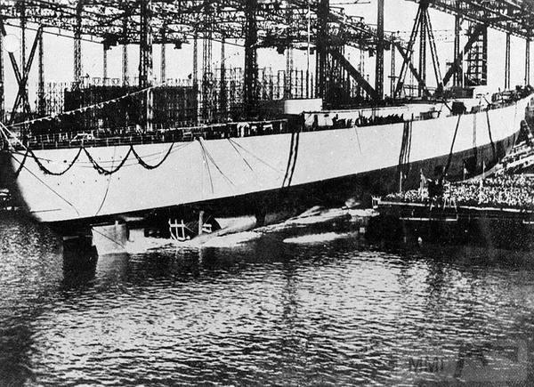 74328 - Германский флот 1914-1945