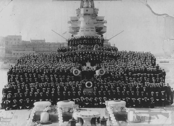 74329 - Германский флот 1914-1945