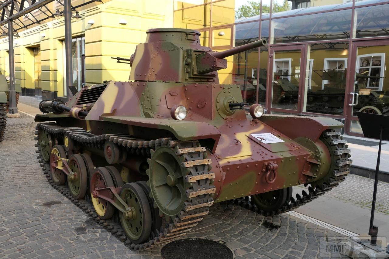 74364 - Музей боевой славы ?