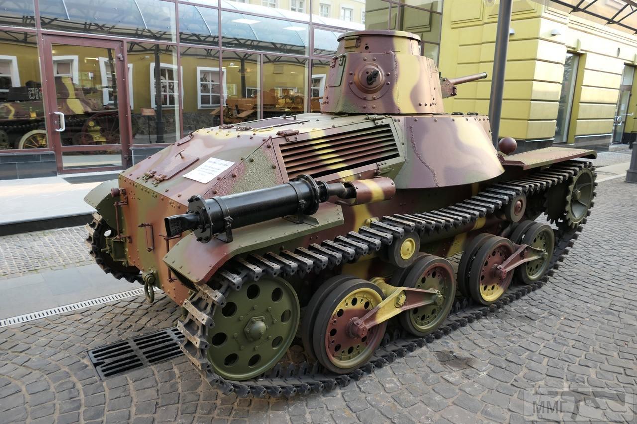 74365 - Музей боевой славы ?