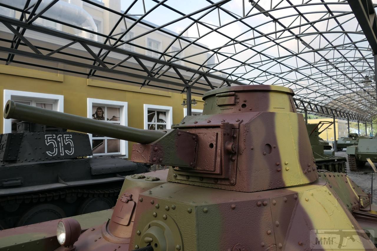 74366 - Музей боевой славы ?