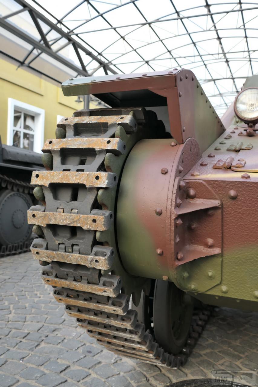 74371 - Музей боевой славы ?