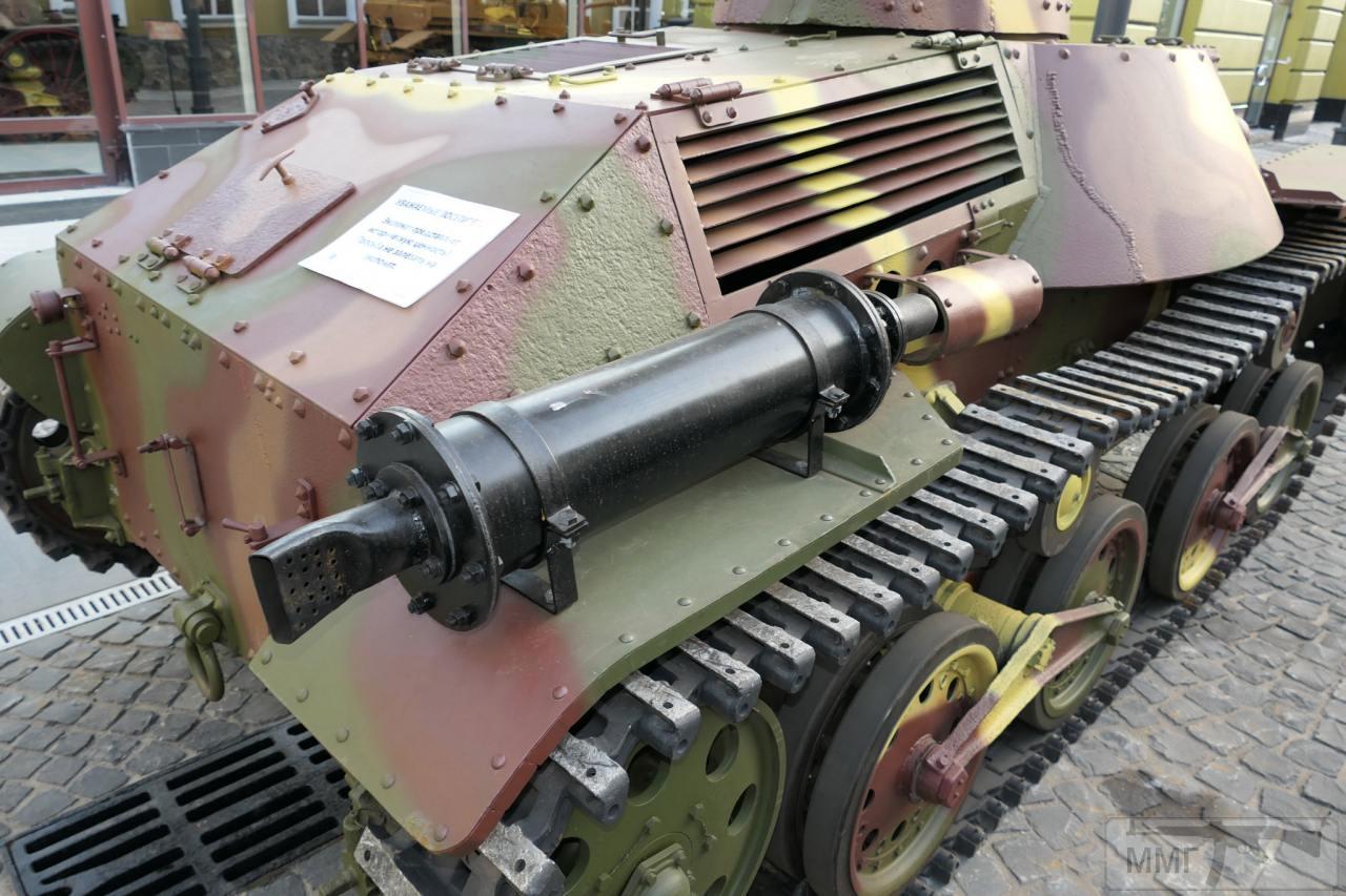 74376 - Музей боевой славы ?