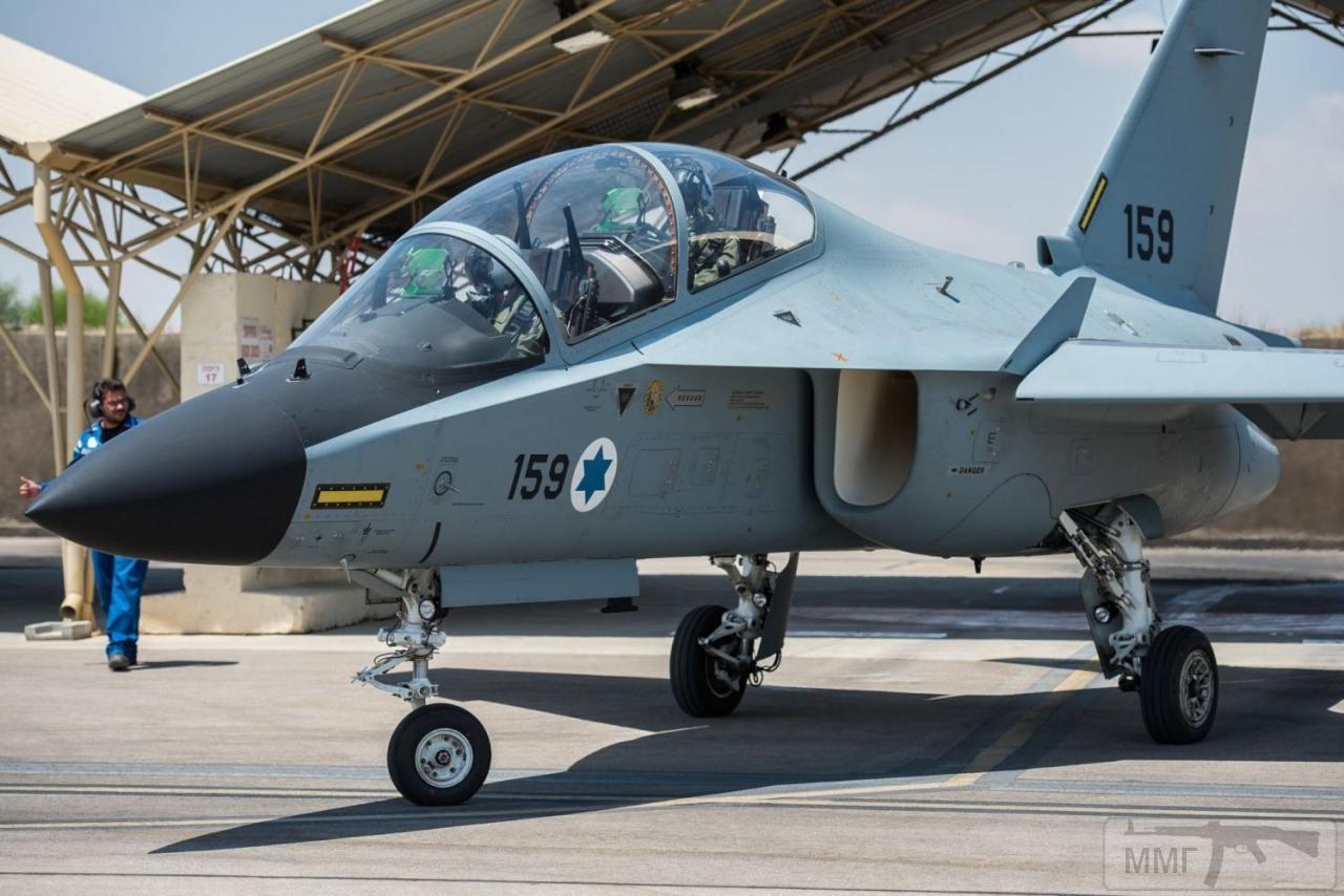74380 - Красивые фото и видео боевых самолетов и вертолетов