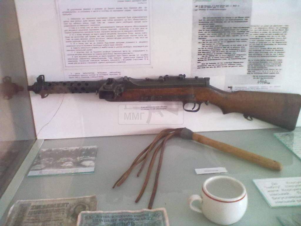 744 - музей Корсунь-Шевченківської битви.
