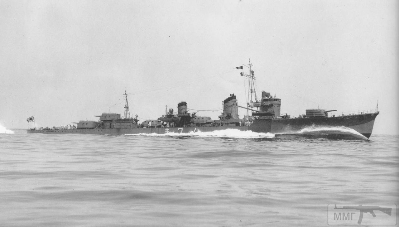 74403 - Японский Императорский Флот