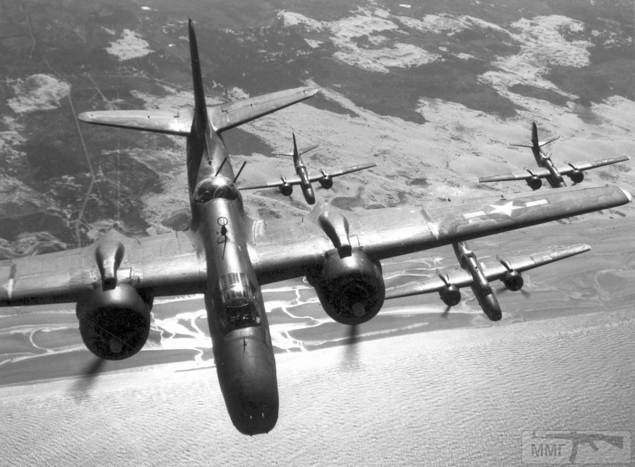 74404 - Военное фото 1939-1945 г.г. Западный фронт и Африка.