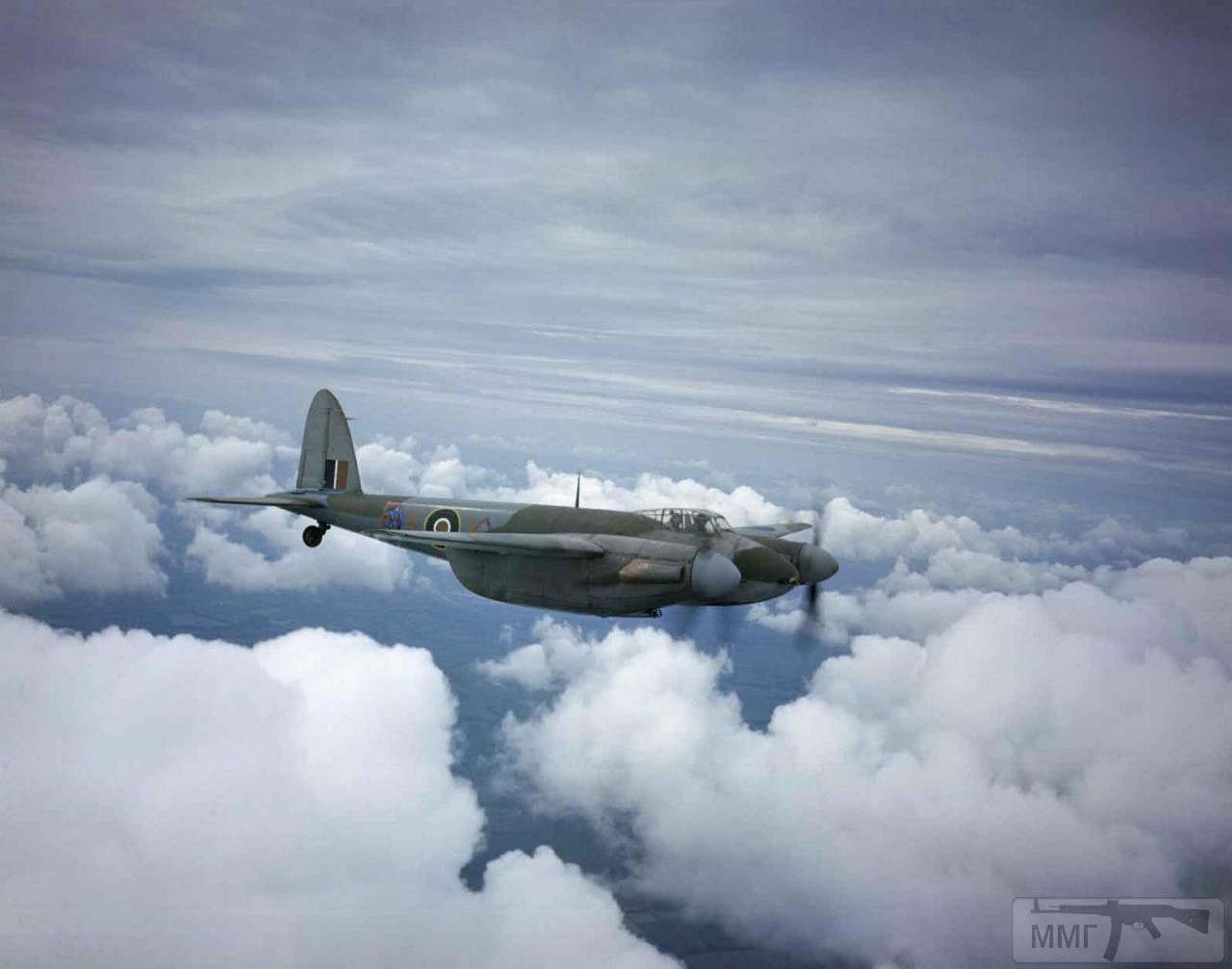 74405 - Красивые фото и видео боевых самолетов и вертолетов