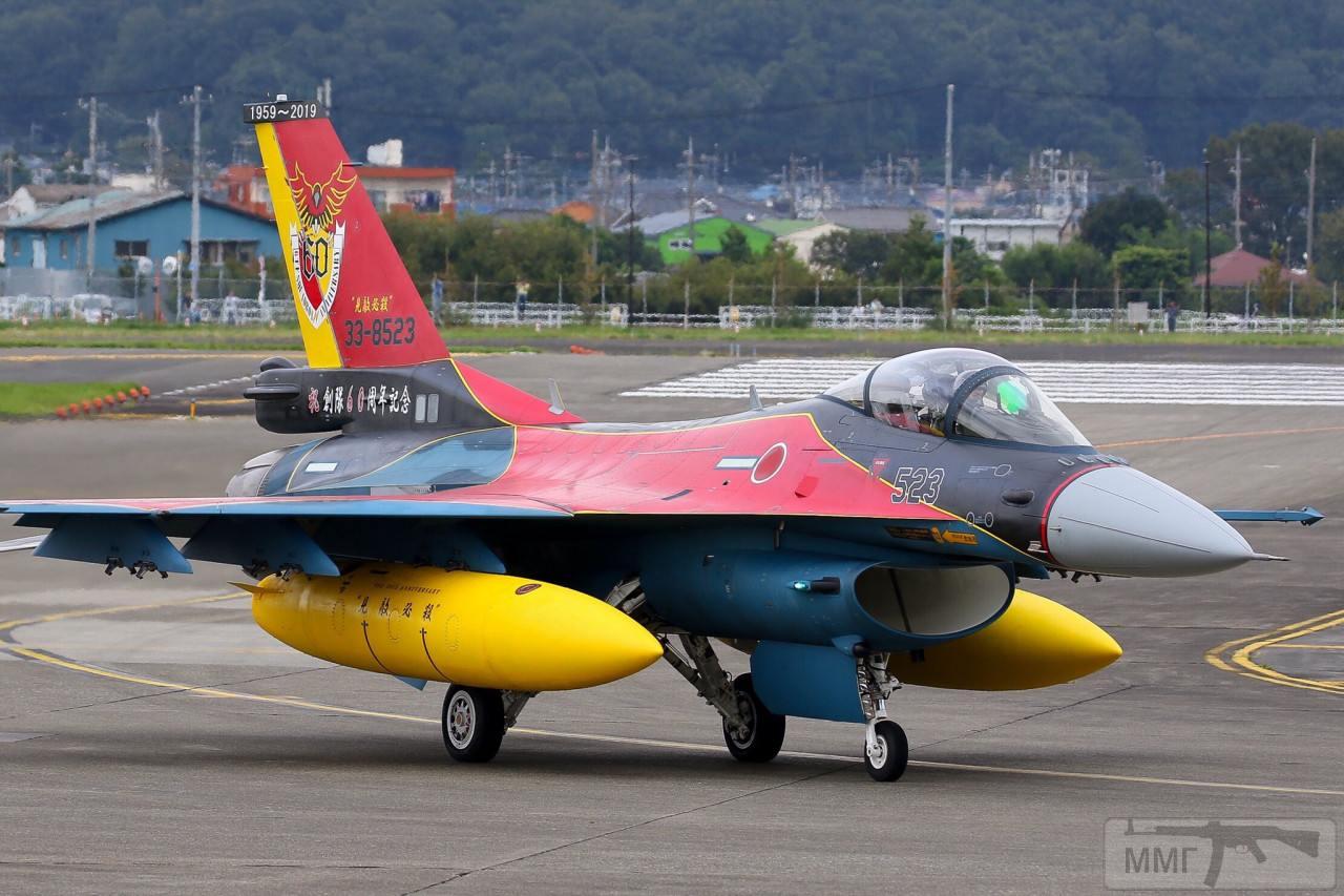 74459 - Красивые фото и видео боевых самолетов и вертолетов