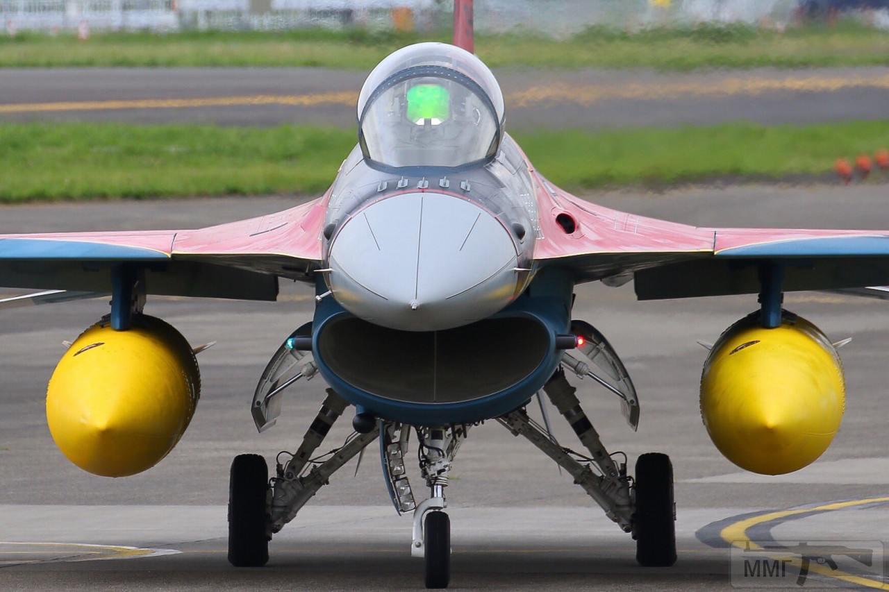 74460 - Красивые фото и видео боевых самолетов и вертолетов